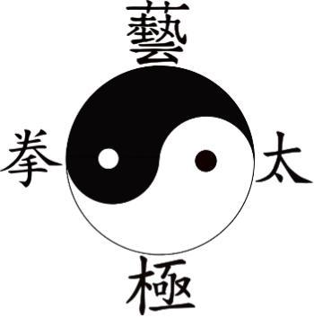 Tai Ji Quan (Tai Chi Chuan) 2015-2